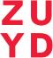 Logo locatie Nieuw Eijckholt HEERLEN ( ZUYD)