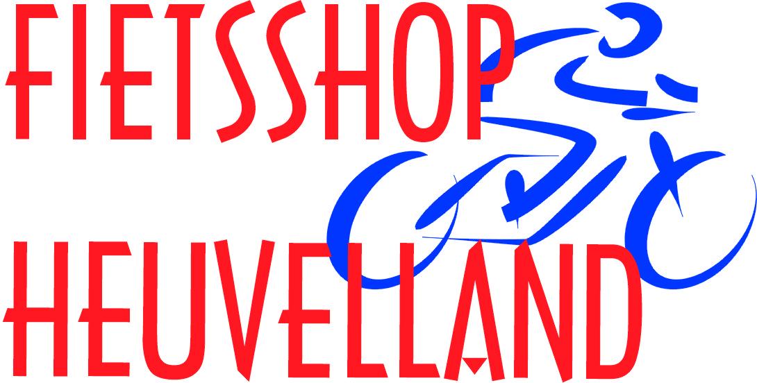 Logo Fietsshop Heuvelland voor Ontdek de e-bike