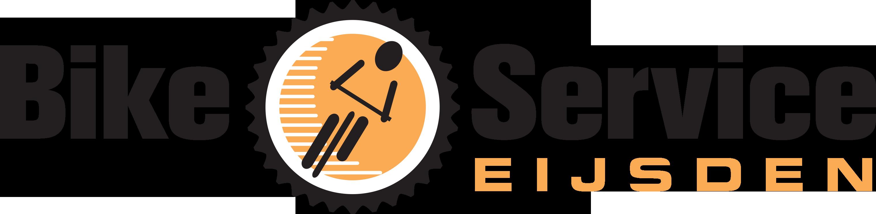 Logo Bike Service Eijsden voor Ontdek de e-bike