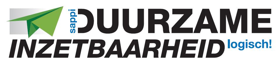 Logo Sappi
