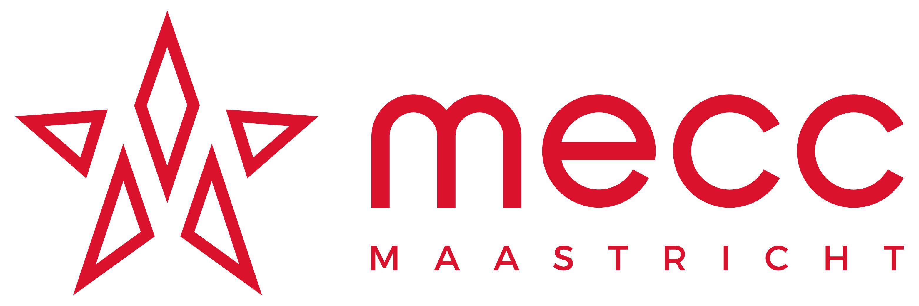Logo MECC